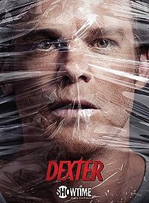 Dexterเด็กซเตอร์ เชือดพิทักษ์คุณธรรม