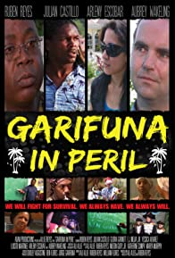 Primary photo for Garifuna in Peril
