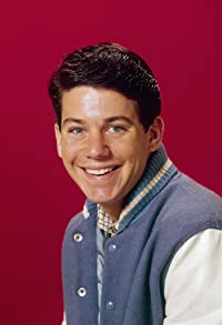 Primary photo for Anson Williams