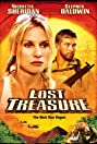 Lost Treasure (2003) Poster
