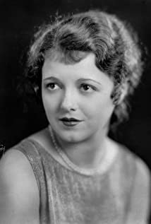 Janet Gaynor Picture