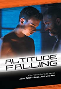 Watching the notebook full movie Altitude Falling by Paul Bright [iTunes]