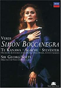 Best movie downloads 2018 Simon Boccanegra [[480x854]