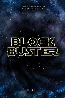 Blockbuster (2019– )