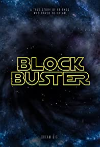 Primary photo for Blockbuster