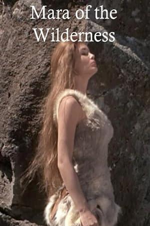 Frank McDonald Mara of the Wilderness Movie