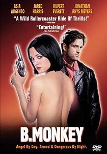B. Monkey UK