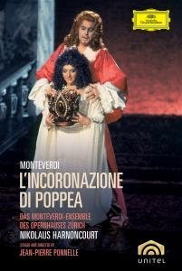 Can you download netflix movies 2018 L'incoronazione di Poppea by [Full]