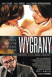 The Winner(2011) Poster - Movie Forum, Cast, Reviews