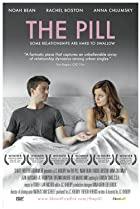 The Pill (2011) Poster