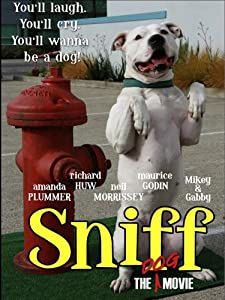 Direct tv downloading movies Sniff: The Dog Movie by [4k]