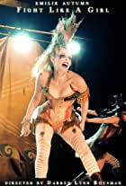 Emilie Autumn: Fight Like a Girl