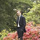 Ralph Fiennes stars in Fernando Meirelles' THE CONSTANT GARDENER , a Focus Features release.
