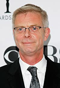Primary photo for Stephen Daldry