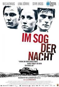 Im Sog der Nacht (2009)
