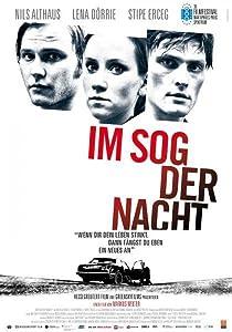Movie film download Im Sog der Nacht [mts]