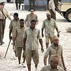 Idris Elba in Mandela: Long Walk to Freedom (2013)