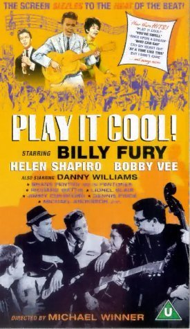 Play It Cool download