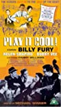 Play It Cool (1962) Poster