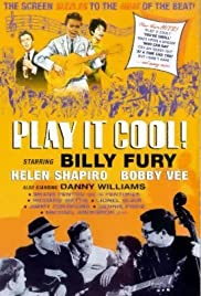 Play it Cool (1962) 720p