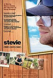 Stevie(2002) Poster - Movie Forum, Cast, Reviews