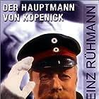 Der Hauptmann von Köpenick (1956)