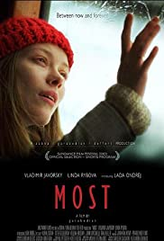 Most Poster