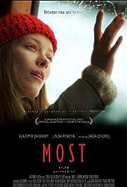 Most(2003) Poster - Movie Forum, Cast, Reviews