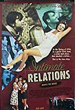 Intimate Relations