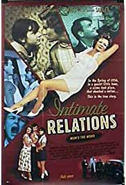 Intimate Relations (1997) film en francais gratuit