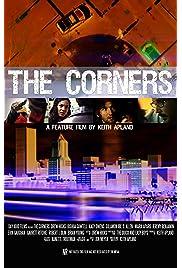 The Corners () film en francais gratuit
