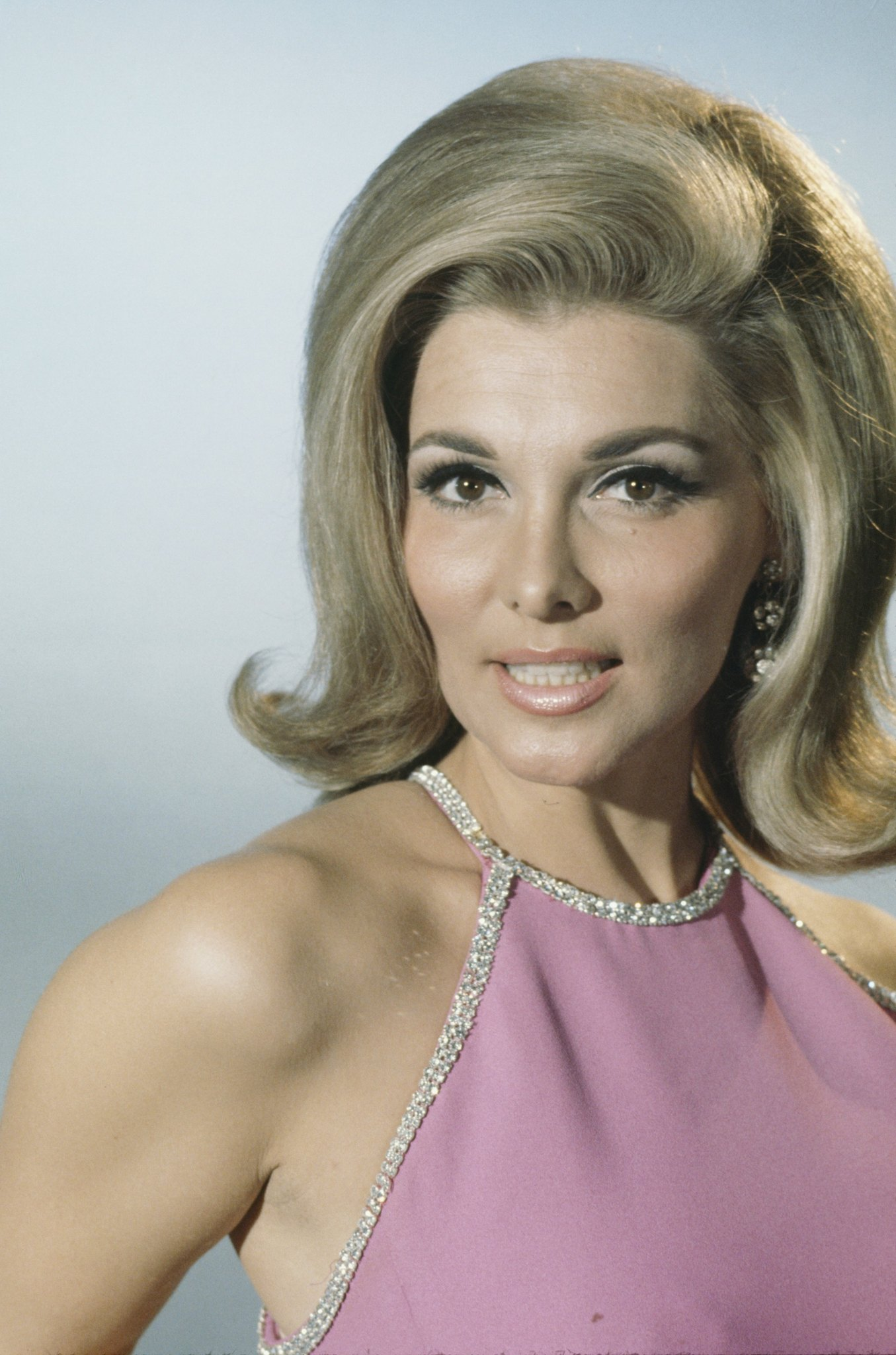 Nancy Kovack naked (51 photo), Sexy, Paparazzi, Twitter, cleavage 2017