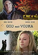 God and Vodka