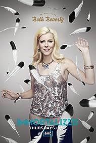 Immortalized (2013) Poster - TV Show Forum, Cast, Reviews