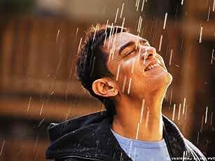 Aamir Khan in Dhoom 3 (2013)