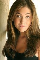 Rachel Leigh Werner