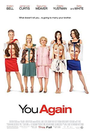 Permalink to Movie You Again (2010)