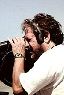 Robert Hyatt Picture