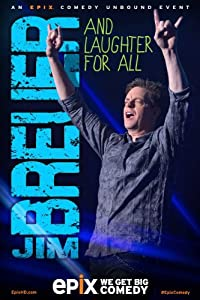 Watchfreemovies Jim Breuer: And Laughter for All by Adam Dubin [HDR]