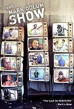 The Mark Odlum Show