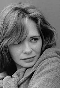 Primary photo for Adrienne Shelly