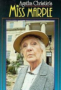 Primary photo for Miss Marple: Nemesis