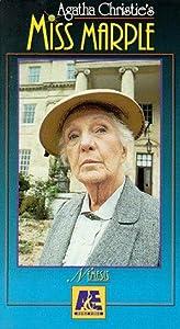 The movie downloads free Miss Marple: Nemesis UK [HDR]