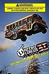 Contest: Win Nitro Circus: The Movie on Blu-ray 3D