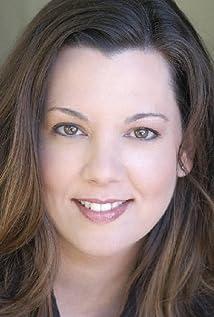 Nicole Marie Comer Picture