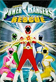 watch power rangers turbo movie putlockers