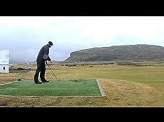Decoding Iceland