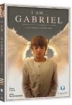 I Am... Gabriel
