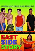 Primary image for East Side Story