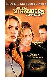 ##SITE## DOWNLOAD When Strangers Appear (2001) ONLINE PUTLOCKER FREE